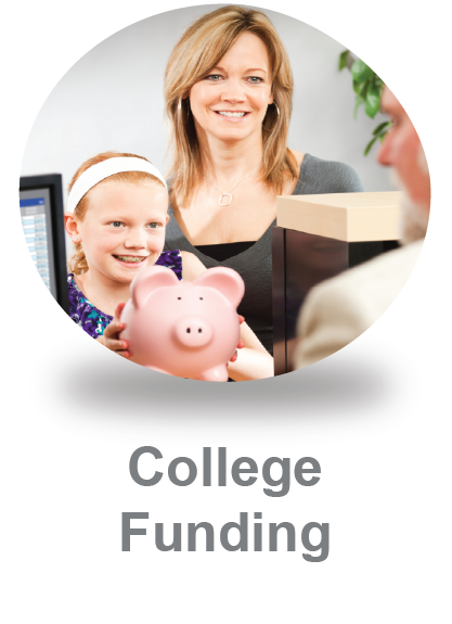 College Funding-01